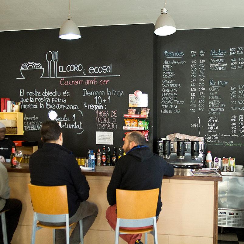 cafeteria-el-coro